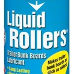 Thumb 549 liquid rollers  crc industries