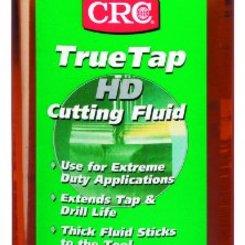 Thumb 549 truetap hd  heavy duty   crc industries