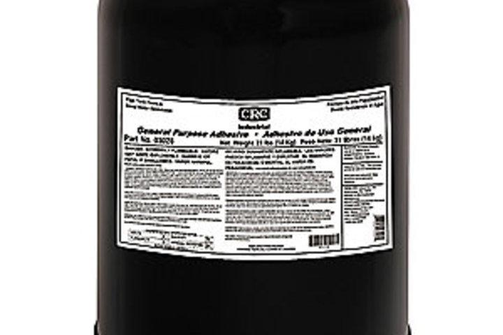 Hero 694 adhesive  crc industries