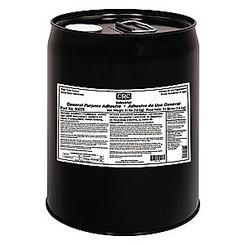 Thumb 694 adhesive  crc industries