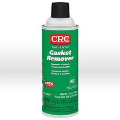 Thumb 631 gasket remover  crc industries