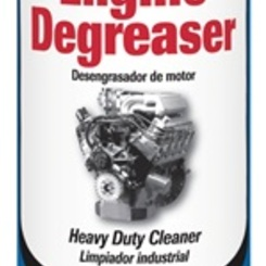 Thumb 693 engine degreaser  crc industries