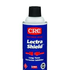 Thumb 631 lectra shield  crc industries