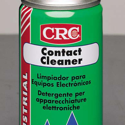 Thumb 693 co contact cleaner  crc industries