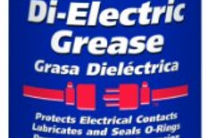 Hero 546 di electric grease  crc industries2