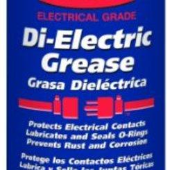 Thumb 546 di electric grease  crc industries2