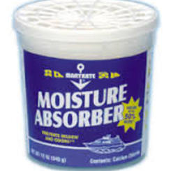 Thumb 631 moisture absorber  crc industries