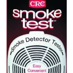 Thumb 593 smoke test  crc industries