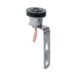 Thumb 169 jp cover for locking type receptacles  precision multiple controls
