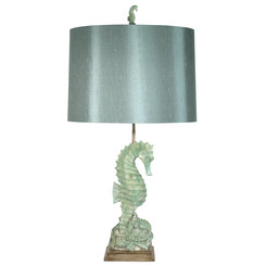 Thumb 332 table lamp stl  stylecraft