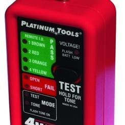 Thumb 440 4mapper coax tester led dsply abs  platinum tools