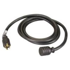 Thumb 304 power cord   40ft  30a  120 240v  reliance controls