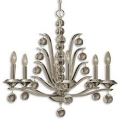 Thumb 332 kane chandelier style transitional  the uttermost company
