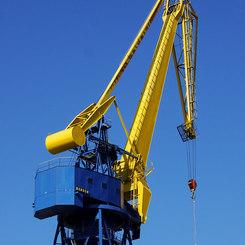 Thumb 576 cranes
