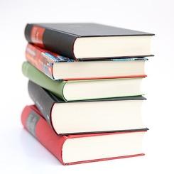 Thumb 832 textbooks