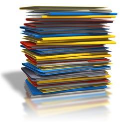 Thumb pile of folders small clr copy