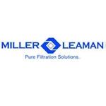 Small thumb miller leaman