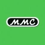 Small thumb mmc international corporation