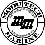Small thumb modutech marine