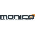 Small thumb monico monitoring