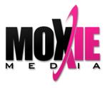 Small thumb moxie media