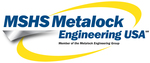 Small thumb mshs metalock logo sm