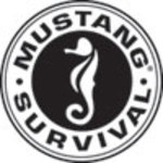 Small thumb mustang survival