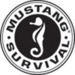 Small thumb mustang survival