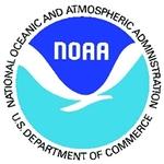 Small thumb noaa national ocean service