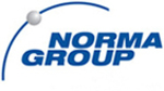 Small thumb norma group
