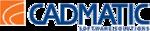 Small thumb cadmatic logo nc