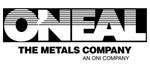 Small thumb oni oneal metals logo