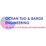 Small thumb ocean tug   barge engineering corp