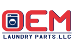 Small thumb oem laundry parts