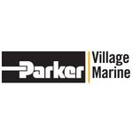 Small thumb parker village marine