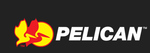 Small thumb pelican products usa logo