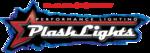 Small thumb plash new logo