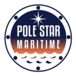 Small thumb pole star maritime