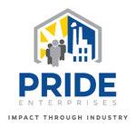 Small thumb pride enterprises