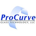 Small thumb procurve glass technology llc