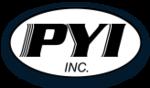 Small thumb pyi logo
