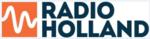 Small thumb radio holland