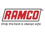Small thumb ramco manufacturing