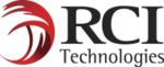 Small thumb rci technologies