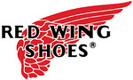 Small thumb redwing logo