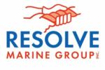 Small thumb resolve marine group