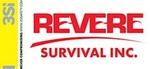 Small thumb revere survival