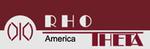 Small thumb logo rhothetausa