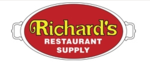 Small thumb richard s restaurant supply