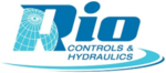 Small thumb rio controls and hydraulics